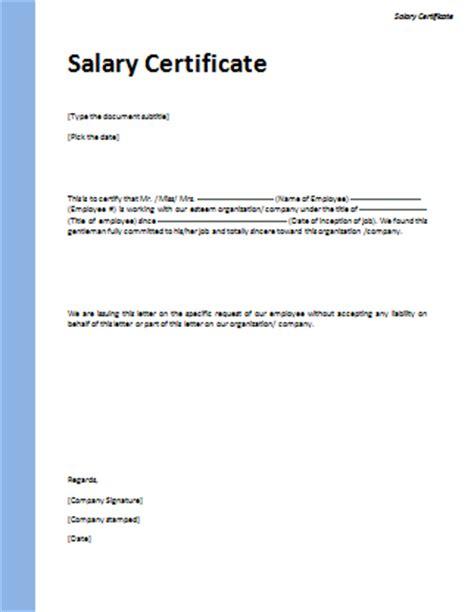 Restaurant Manager Resume Samples JobHero