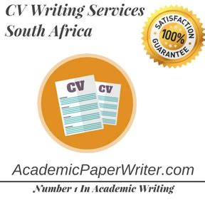 Essay writing service south africa